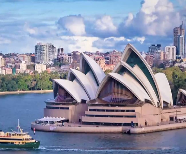 Find massage therapy across the NSW